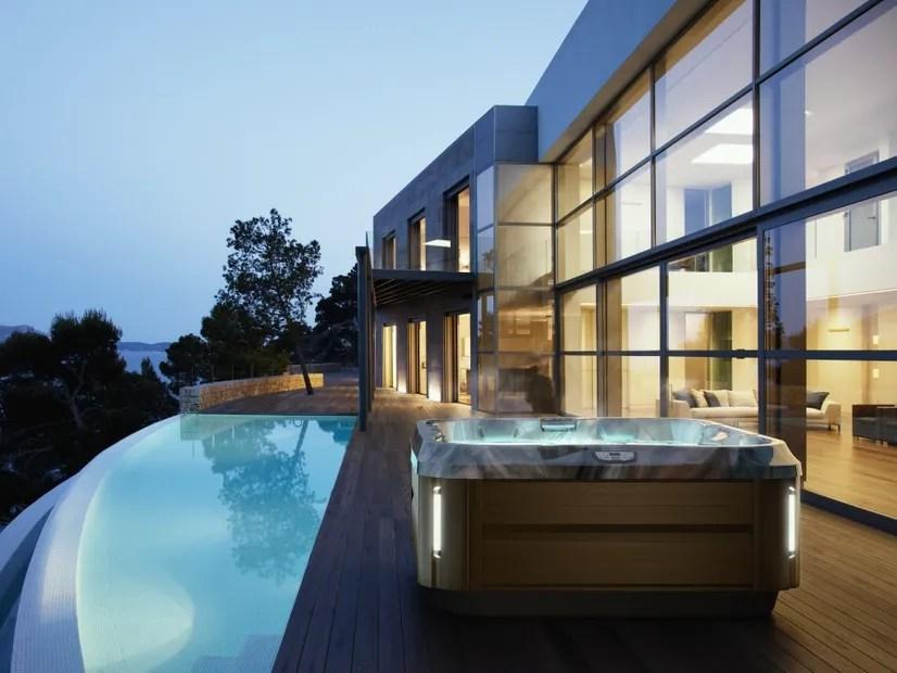 luxe outdoor living luxe outdoor living