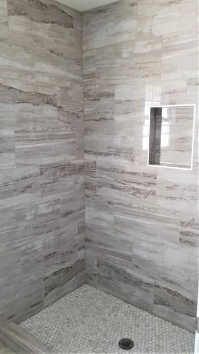 tile custom flooring specialists