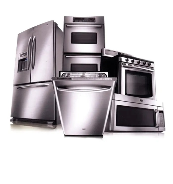 russo appliance repair appliance