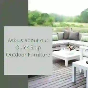 Casual Living Outdoor Furniture in Columbia, South Carolina on Porch & Patio Casual Living id=81054