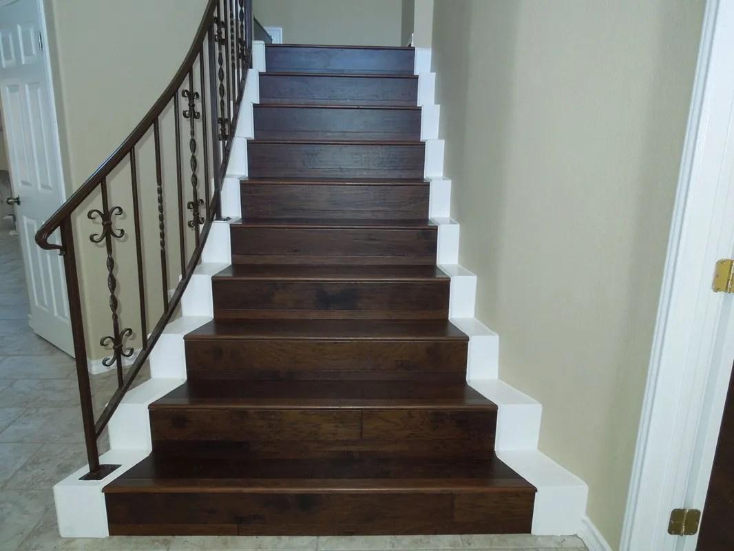 tile store laminate flooring