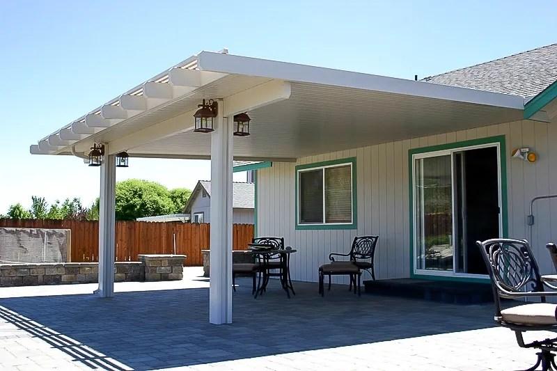alumawood patio covers west coast