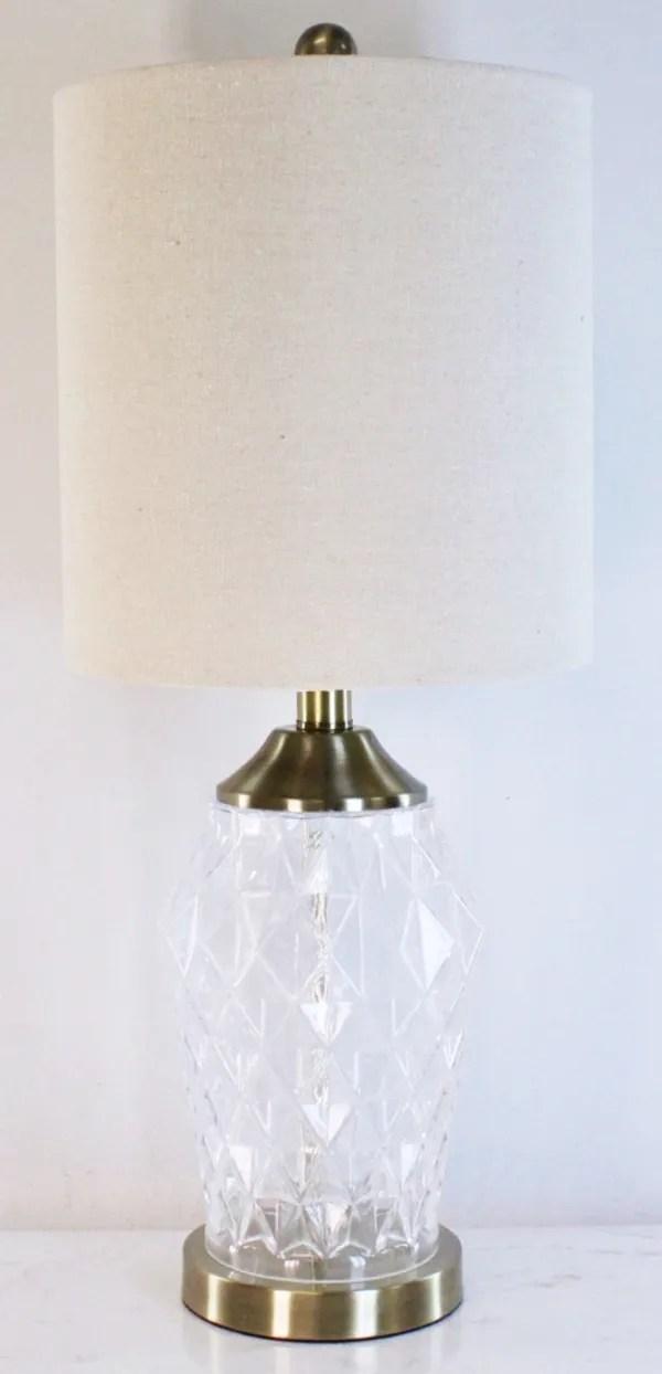 lamps tlc lighting