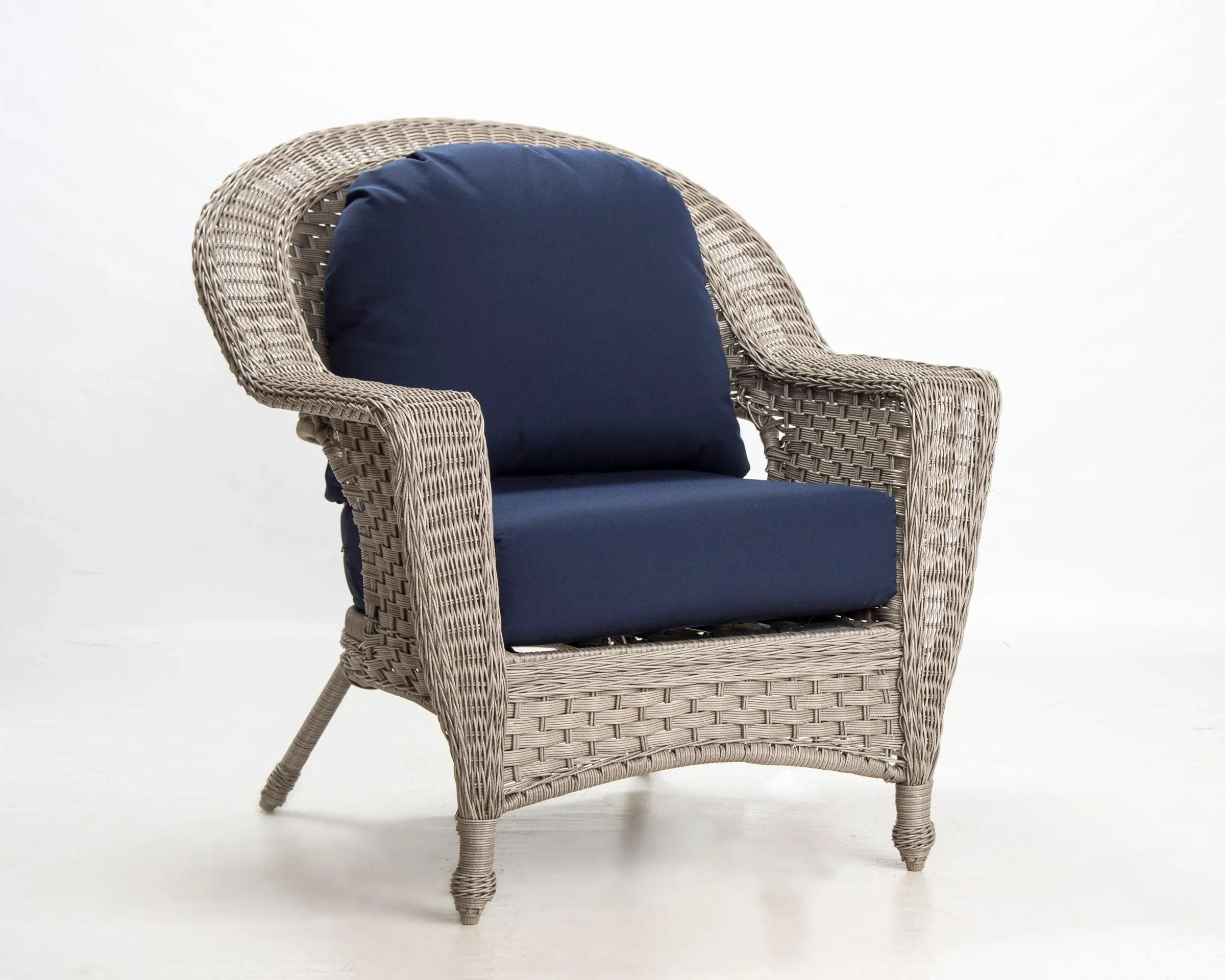 outdoor furniture wicker land