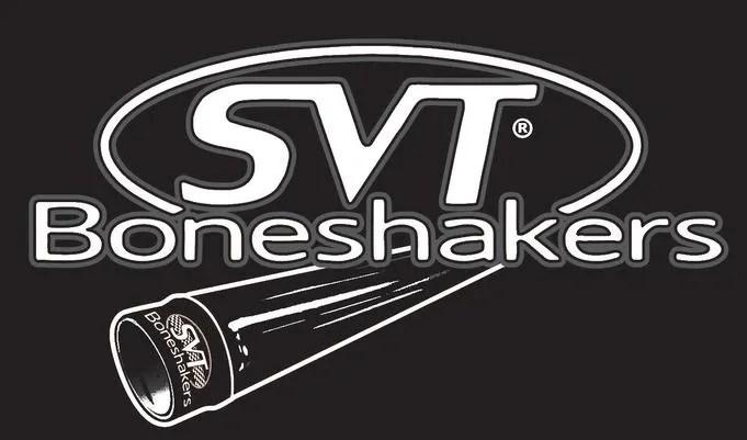 getboneshakers com