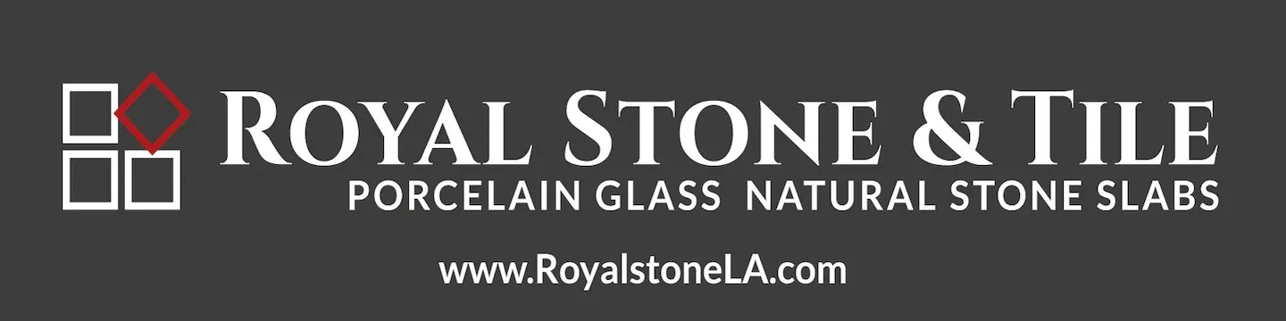 royal stone and tile los angeles tile