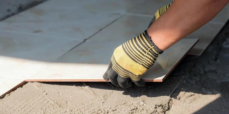 fratelli flooring corp tile