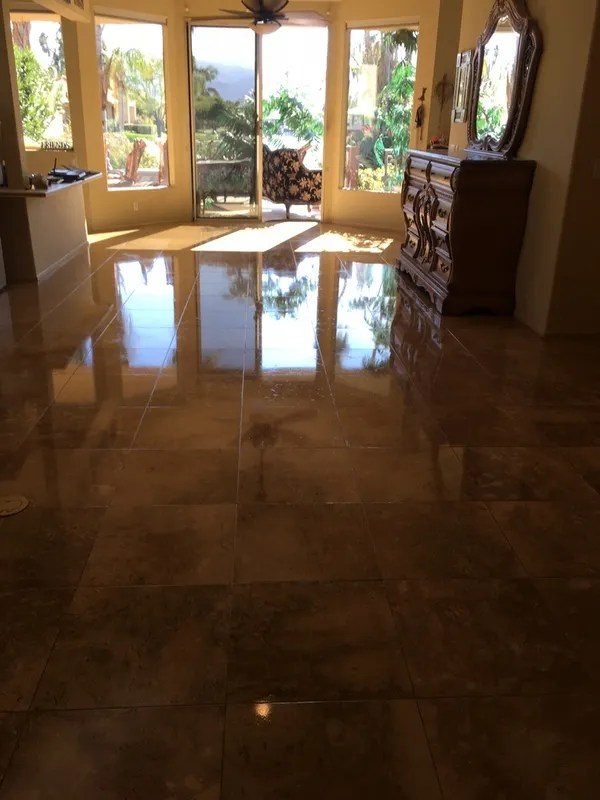 all star carpet tile cleaning