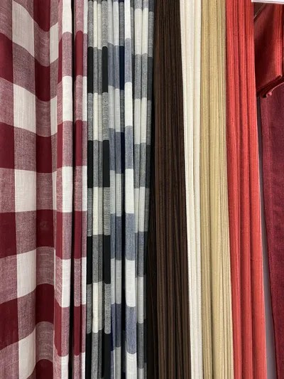 products curtains home