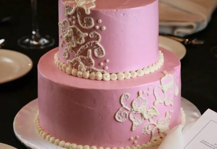 Sonoma Cake Creations