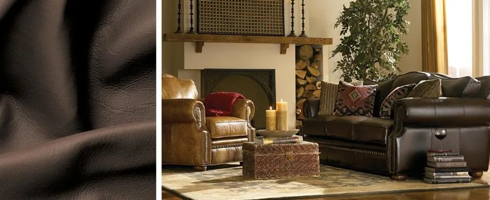 Leather Restoration Leather Couch Repair Evergreen Colorado