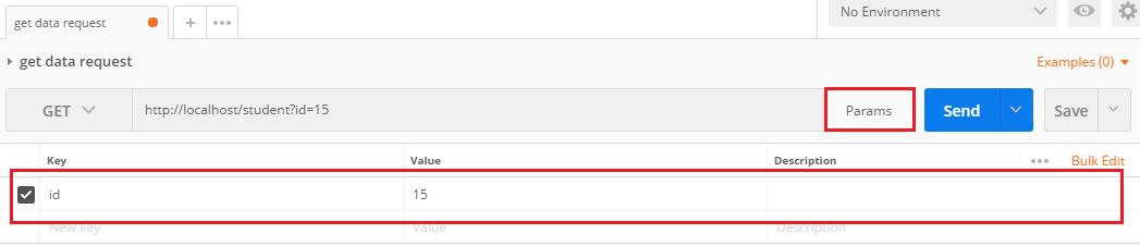 [推薦] 使開發API更方便的工具 Postman (基本教學)   辛比誌
