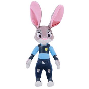 迪士尼毛絨玩具京東自營專區 - 京東迪士尼瘋狂動物城