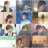 Oh! Pil Seung Episode 6