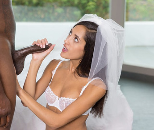 Alt Title Chloe Amour My First Interracial 4