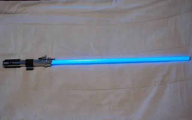 Motion Sensor Led Battery Light