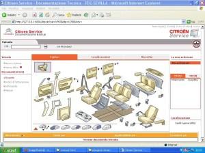 Manuale Officina Citroen xsara, jumpy, jumper, picasso | eBay