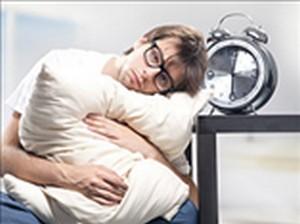 Как сделать сон здоровым и крепким. Что делать, чтобы ваш сон был крепким и спокойным? Спи от души