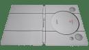 20th Anniversary Playstation Steelbook