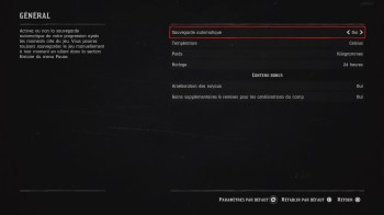 Red Dead Redemption 2 glitch lingot d'or argent facile