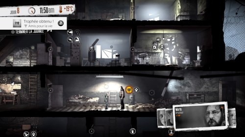 This is War of Mine