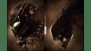 Alien vs. Predator Hunter Edition Steelbook