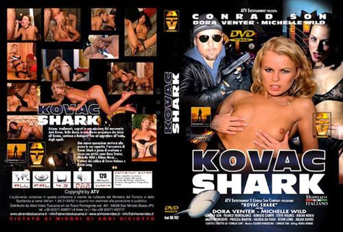 Kovac Shark (2004)