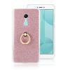 GANGXUN Xiaomi Redmi Note 4X Case Роскошный мерцающий Kickstand Anti-shock Case для Xiaomi Redmi Примечание 4X