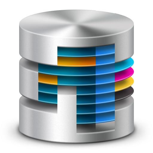 database - @SeniorDBA