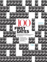Amanda Righetti leggy in Mens Health - Hot Celebs Home