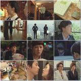 My Name Is Kim Sam Soon Episode 2
