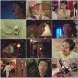 My Name Is Kim Sam Soon Episode 6