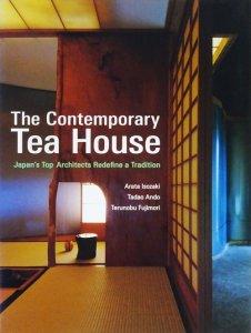 英文版 現代の茶室 The Contemporary Teahouse - 古本買取販売 ハモニカ ...