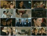 Gokusen 2 Episode 3
