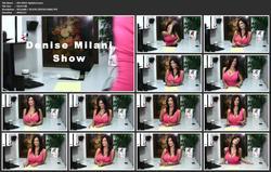 th 019363531 DM V054 Update2.mov 123 374lo - Denise Milani - MegaPack 137 Videos