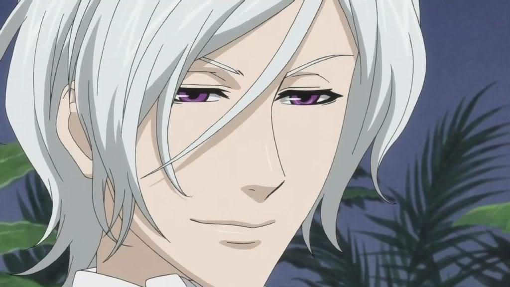 Black Butler Seven Minutes In Heaven Ashe By