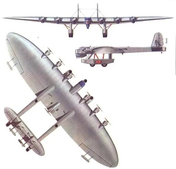 15709729 - Fortalezas Voladoras Rusas