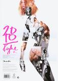 Kylie Minogue - Official Calendar 2010  - Hot Celebs Home
