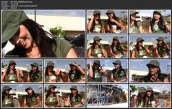 th 019416656 DM V078 OutWithLuana1.mov 123 211lo - Denise Milani - MegaPack 137 Videos
