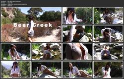 th 019383755 DM V063 BearCreek.mov 123 109lo - Denise Milani - MegaPack 137 Videos