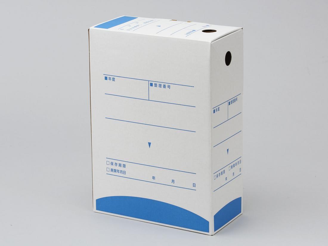 KDボックス 10箱/1組 - ニック介護事務オンラインショップ