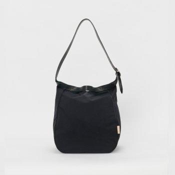TINKER BAG M #BLACK [nk-rb-tim] _ Hender Scheme   エンダースキーマ