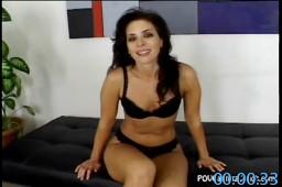 POVCastingCouch.com_Druuna_pov_casting_interview_sex_www.FreePornSiteRips.com