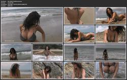 th 019350995 DM V048 TheWaves2.mov 123 371lo - Denise Milani - MegaPack 137 Videos