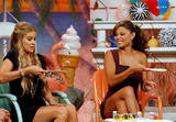 Kim Kardashian, Carmen Electra And Vanessa Minnillo Pictures