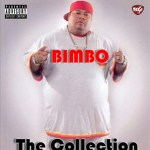 Bimbo – The Collection (2008)