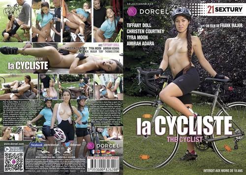 La Cycliste (2017)