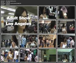 th 019310419 DM V030 Adultcon.mov 123 96lo - Denise Milani - MegaPack 137 Videos