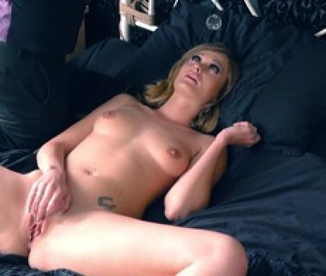 Hypno Incest Family Hypnosis And Mind Control Videos Page