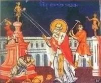 Ελληνοχριστιανοί δημιουργοί